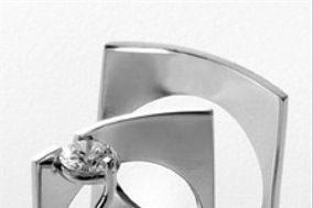 STUart Jewelry Designs Ltd.