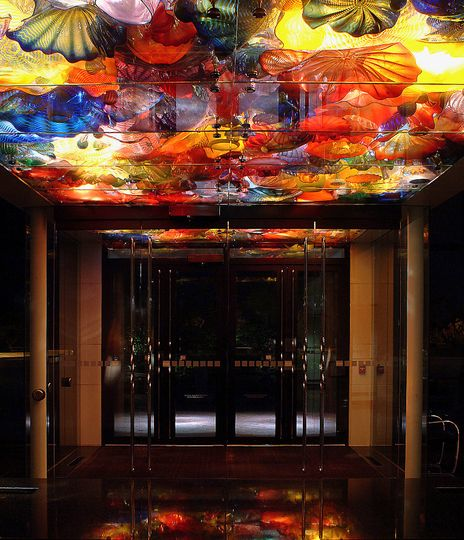 chihulyceilingsmall