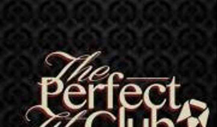 The Perfect Fit Club