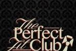 The Perfect Fit Club image