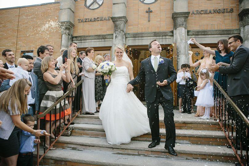 weddingwire31