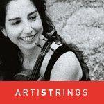 Artistrings