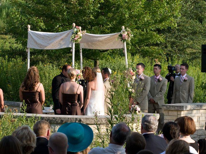Tmx  57 22 26 59 2 51 15390 Highland Park, IL wedding ceremonymusic