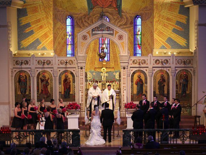 Tmx Img 1139 2 51 15390 Highland Park, IL wedding ceremonymusic