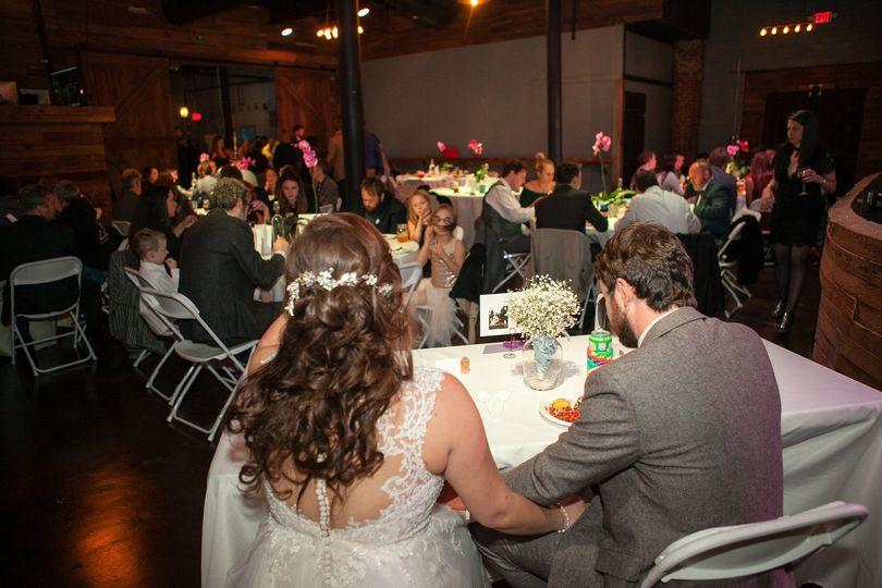 7016c317fa466ce1 1525987305 5c038272f3815256 1525987369602 9 Weddings 8