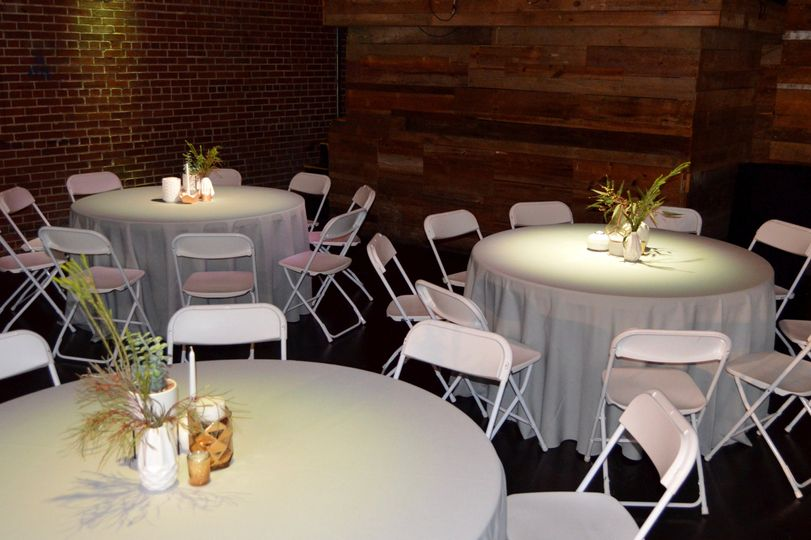 live wire athens weddings 14 51 925390