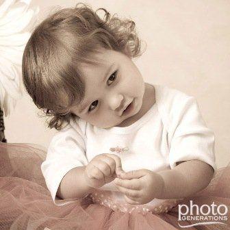 childphotography2
