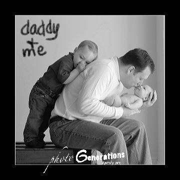 daddybabyphotographyfamilyportraits