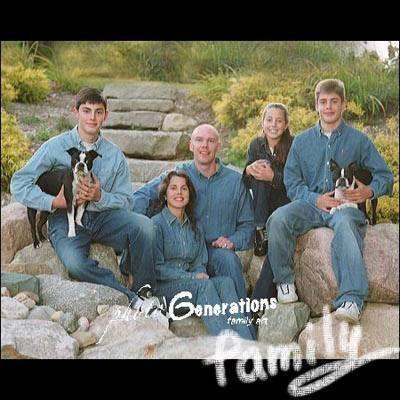 eba169ab92a271e3 1339483486588 familyportraits