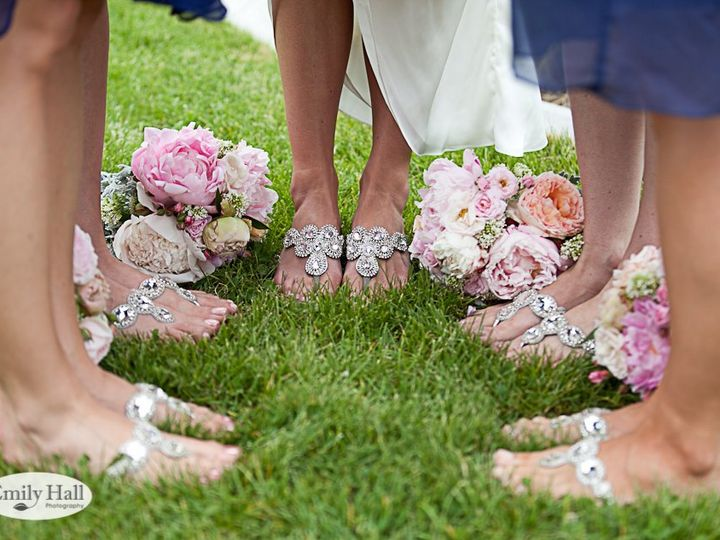 Tmx 1360216518582 Emilyhallphotographyprosserweddingbrynoliver9159 Everett wedding planner