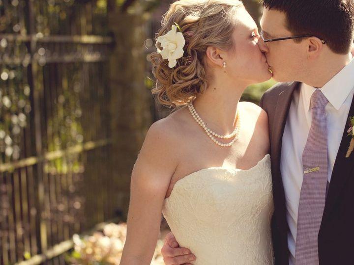 Tmx 1360216584156 NN137 Everett wedding planner