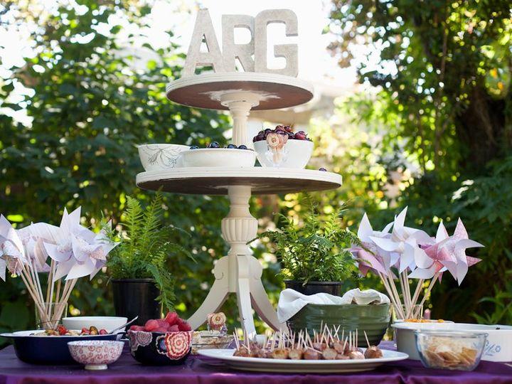 Tmx 1360216593940 CopyofAmalies3rdBirthday239 Everett wedding planner