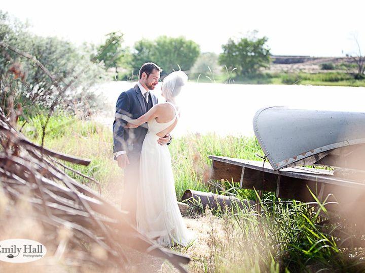 Tmx 1360216601016 EmilyHallPhotographyProsserWeddingBrynOliver0032 Everett wedding planner