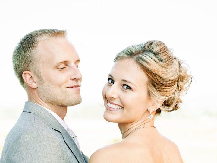 Tmx 1360216658179 Leslienick01 Everett wedding planner
