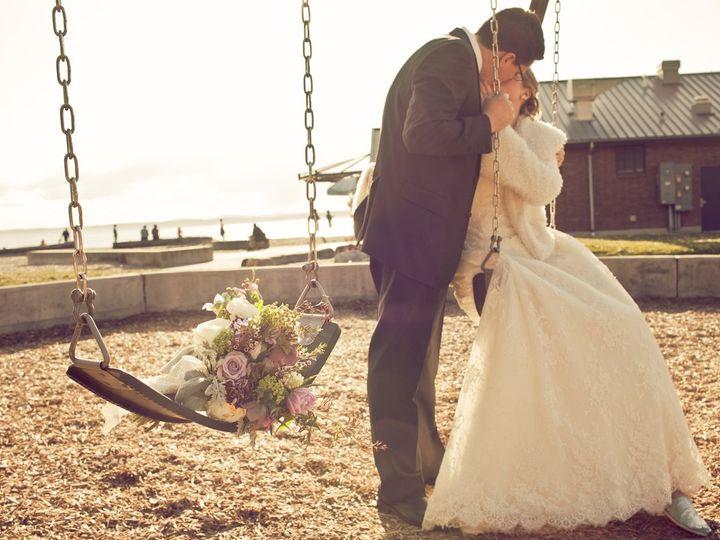 Tmx 1360216776701 NN553 Everett wedding planner