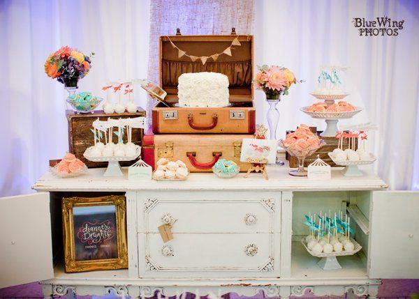 Tmx 1360216794547 1031 Everett wedding planner