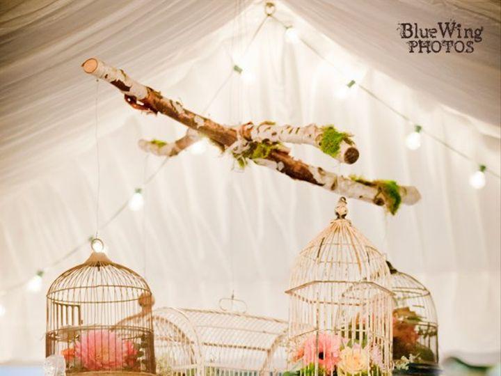 Tmx 1360216824004 1111 Everett wedding planner
