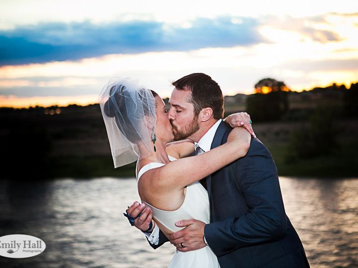 Tmx 1360217073475 EmilyHallPhotographyProsserWeddingBrynOliver0910 Everett wedding planner