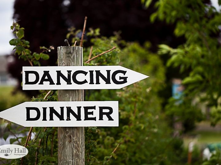 Tmx 1360217122265 EmilyHallPhotographyProsserWeddingBrynOliver9318 Everett wedding planner