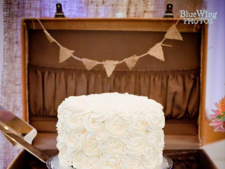 Tmx 1360217311310 101 Everett wedding planner
