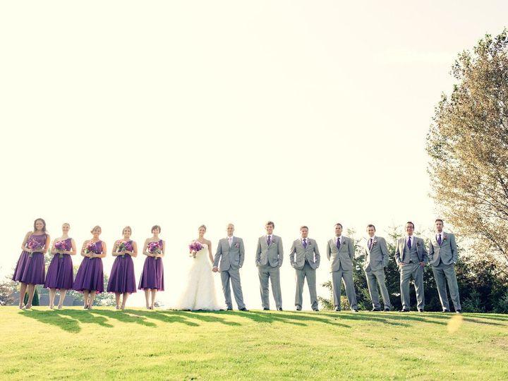 Tmx 1360217321866 NickLeslie0615 Everett wedding planner