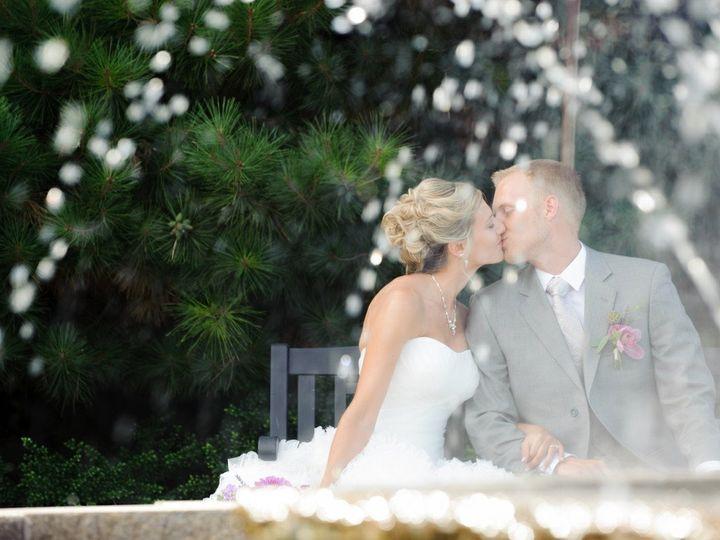 Tmx 1360217329138 NickLeslie08061 Everett wedding planner