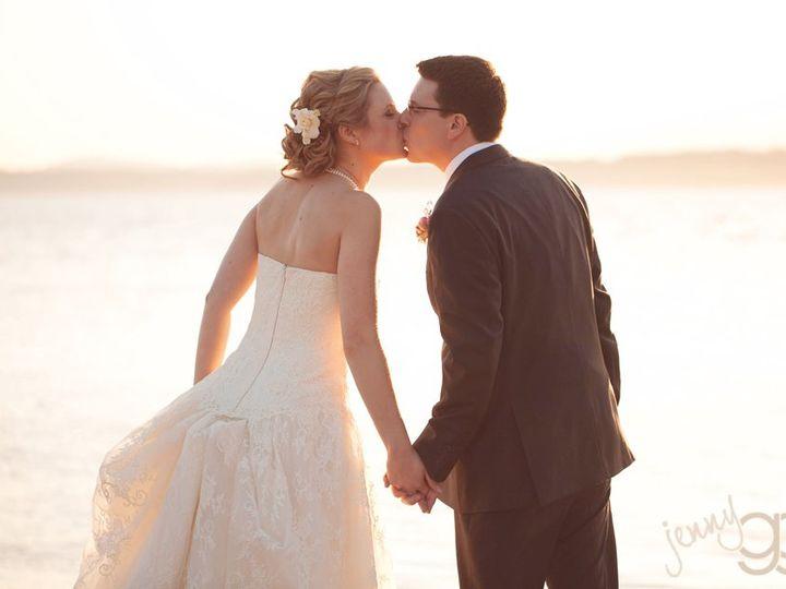 Tmx 1360217337743 NN674 Everett wedding planner