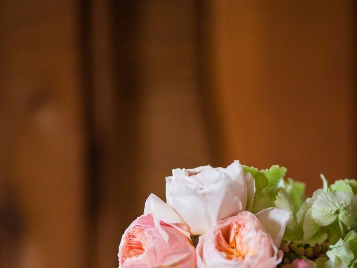 Tmx 1454674924831 Cara Edmund S Wedding Reception 0059 Everett wedding planner