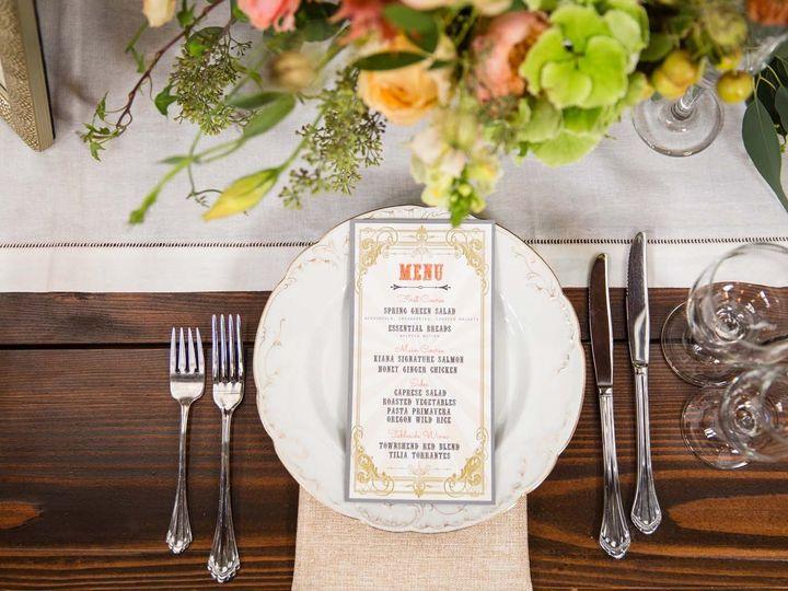 Tmx 1454674959027 Cara Edmund S Wedding Rick Anna S Favs 0110 Everett wedding planner