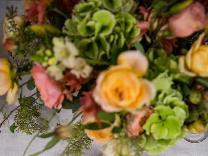 Tmx 1454675945775 Cara Edmund S Wedding Reception 0079 1 Everett wedding planner