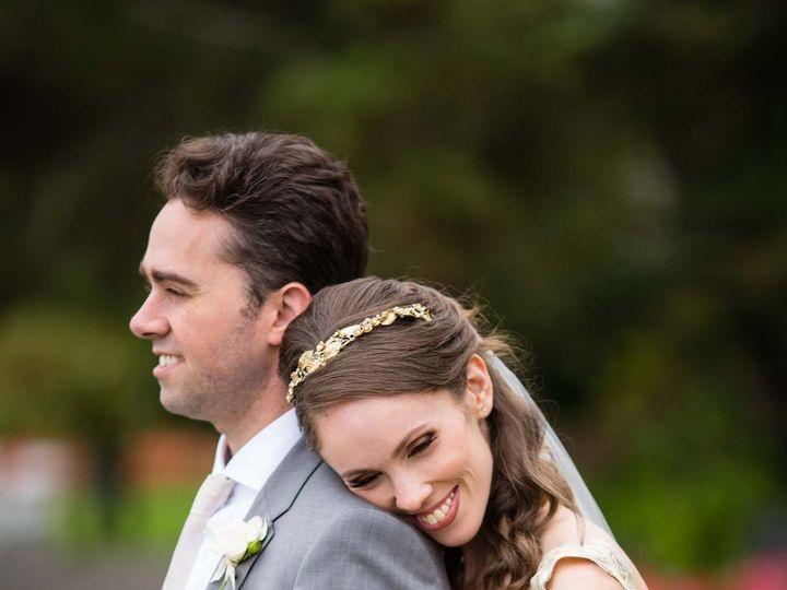 Tmx 1454675955505 Cara Edmund S Wedding Rick Anna S Favs 0053 Everett wedding planner