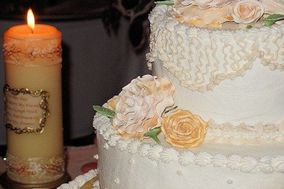 A Plus Catering & Cakes