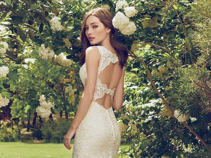 Tmx 1476810582623 Rebecca Ingram Hope 7rs301 Main  wedding dress