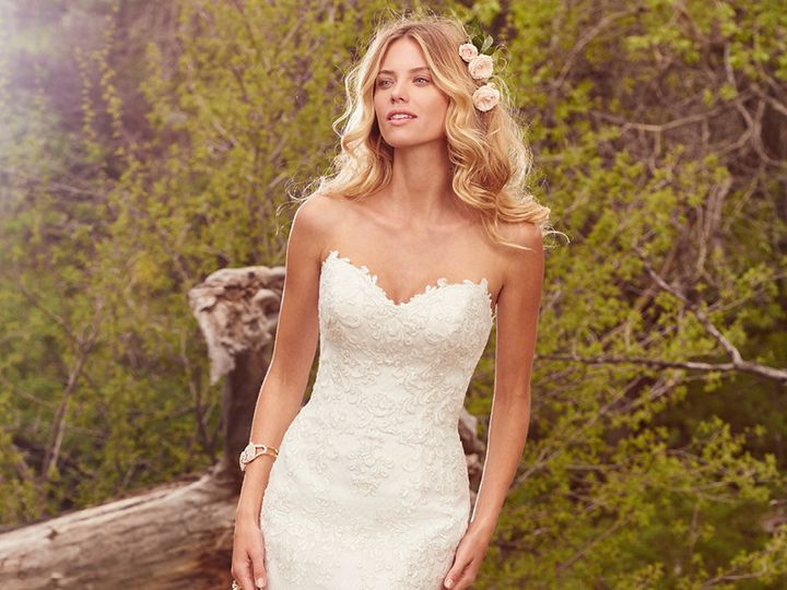 Tmx 1477937850589 Maggie Sottero Goldie 7mw425 Main  wedding dress