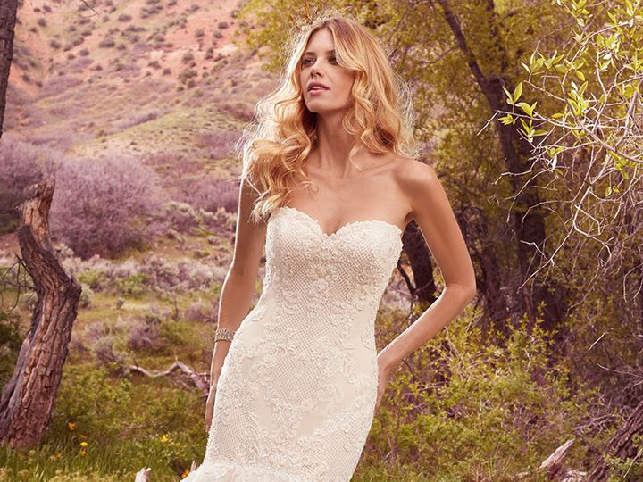 Tmx 1477937984527 Maggie Sottero Keely 7mn311 Main  wedding dress