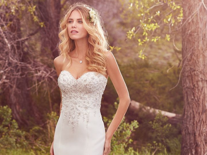 Tmx 1477938046744 Maggie Sottero Layton 7mc320 Main  wedding dress