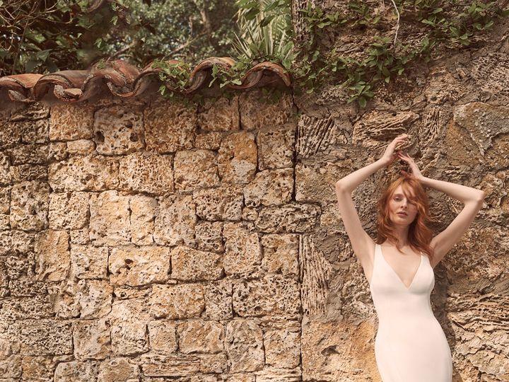 Tmx Maggie Sottero Alyssa 21mw352 Alt1 Dw 51 95390 160831108112413  wedding dress
