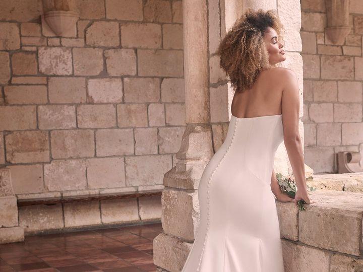 Tmx Maggie Sottero Bayler 21mc432 Alt1 Iv 51 95390 160831106391717  wedding dress