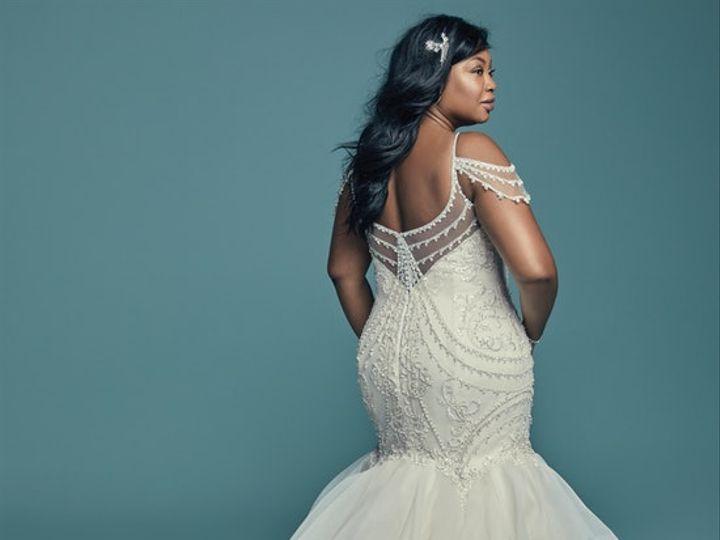 Tmx Maggie Sottero Brinkley Lynette 8mc651ac Plus Back 51 95390 160855408290452  wedding dress