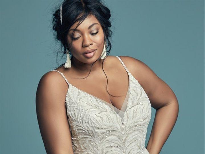 Tmx Maggie Sottero Charlene Lynette 8ms694ac Plus Alt1 51 95390 160855426518721  wedding dress