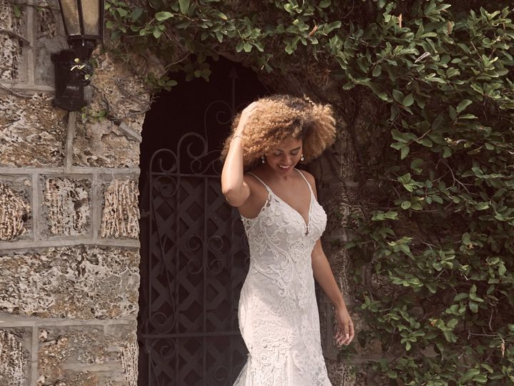 Tmx Maggie Sottero Esther 21mc415 Alt1 Mv 51 95390 160831108723869  wedding dress
