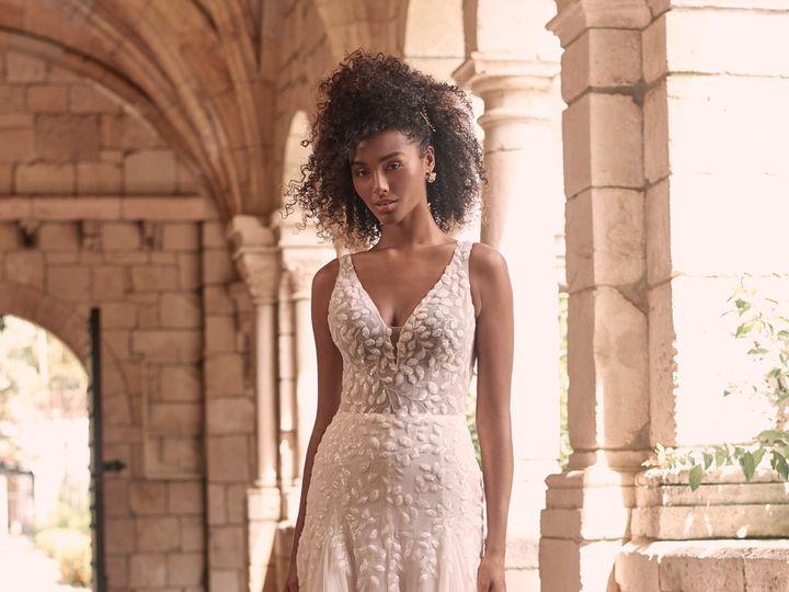 Tmx Maggie Sottero Geneva 21mz401 Alt1 Nd 51 95390 160831108023568  wedding dress