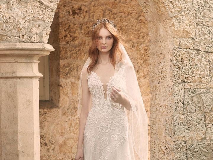 Tmx Maggie Sottero Johanna 21ms349 Alt1 Mv 51 95390 160831111929599  wedding dress