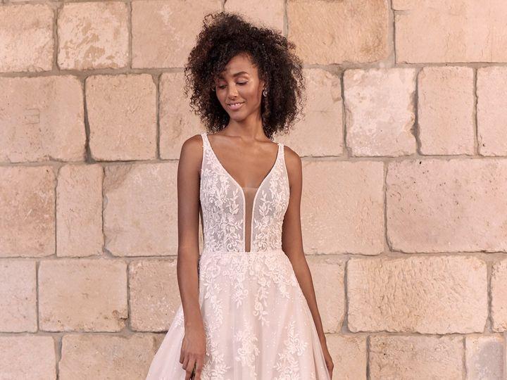 Tmx Maggie Sottero Leticia 21mk394 Alt1 Bls 51 95390 160831112490883  wedding dress