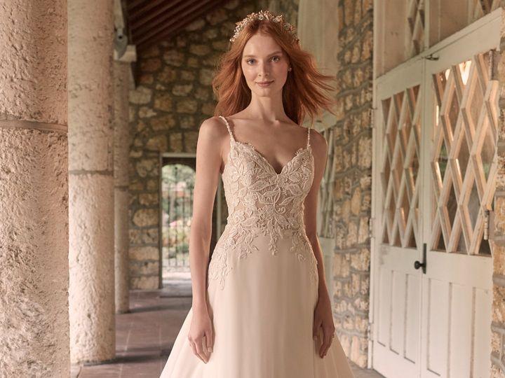 Tmx Maggie Sottero Livvy 21mc427 Alt1 Snd 51 95390 160831113893498  wedding dress
