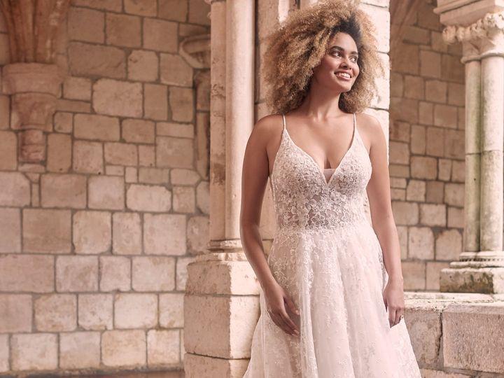 Tmx Maggie Sottero Lorenza 21mt411 Alt1 Bls 51 95390 160831111986003  wedding dress