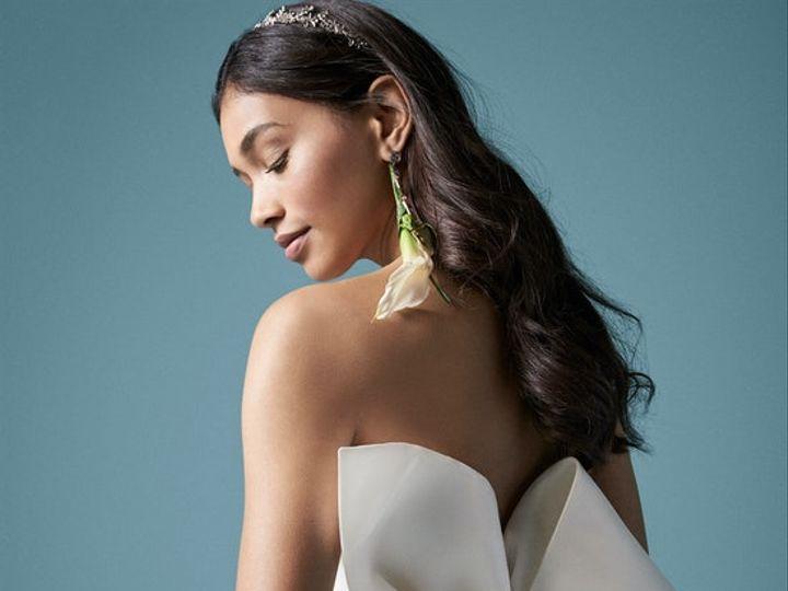 Tmx Maggie Sottero Mitchell 20mw737 Alt2 Dw 51 95390 160855608092598  wedding dress