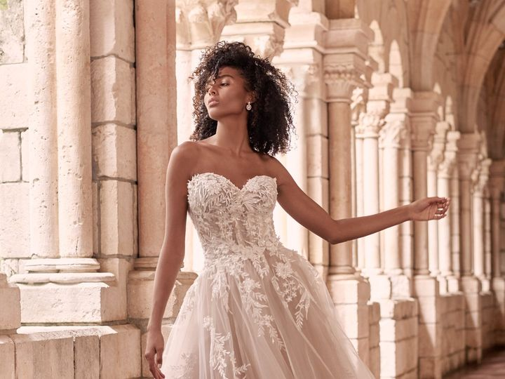 Tmx Maggie Sottero Orlanda 21mw359 Alt1 Nd 51 95390 160831111564162  wedding dress