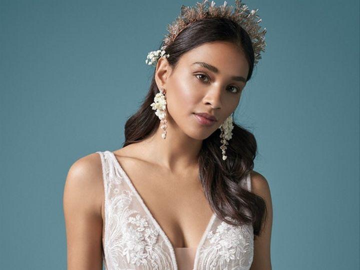 Tmx Maggie Sottero Quinley 20mw719 Alt1 Aiv 51 95390 160855616024060  wedding dress