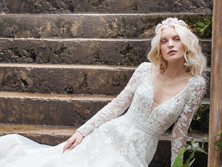 Tmx Maggie Sottero Raphael 20ms729 Promo1 Ch 51 95390 160855603327592  wedding dress